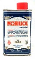 207_p_mobiliol_olio_mobili.jpg