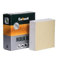 324_p_nubuk_box_collonil.jpg