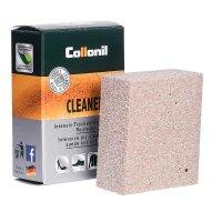 325_p_cleaner_collonil_smacchiatore_camoscio.jpg