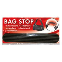 344_p_tacco_bag_stop_anti_scivolo_borsa.jpeg