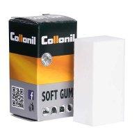 398_p_soft_gum_collonil_smacchiatore_pelle_liscia.jpg