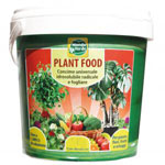 415_p_plant_food01.jpg