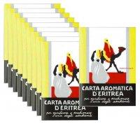 460_p_carta_eritrea_10_libretti.jpg