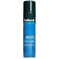 504_p_nanopro_impermeabilizzante_collonil_spray.jpg