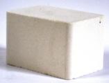 Pietra pomice per marmo