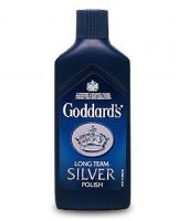 545_p_goddards_long_term_silver_polish_gumus_parlatici_125_ml_1490_12_b.jpg