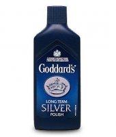 545_p_goddards_long_term_silver_polish_gumus_parlatici_125_ml_1490_12_b.jpg