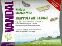 574_p_vandal_trappola_farafalle_tarme.jpg