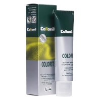 651_p_colorit_collonil.jpg