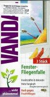 659_p_vandal_trappola_mosche_finestre.jpg
