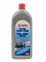 662_p_buffel_inox_cleaner.jpg