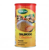6_p_dialbrodo_classico_1000.jpg