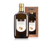 726_p_liquore_marrone_agrimontana.jpg
