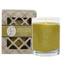 745_p_candela_greenleaf_apple_spice.jpg