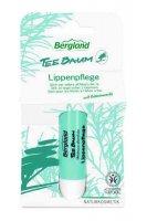 794_p_tee_tree_bio_labbra_bergland.jpg