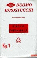 79_p_talco_ventilato_saponaria.jpg