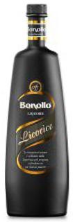 841_p_bonollo_licorice.jpg