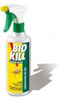 96_p_biokill.jpg