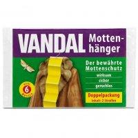975_p_vandal_mottenhaenger.jpg