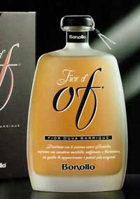 999_p_fior_duva_barrique_bonollo01.jpg