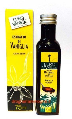 1013_p_estratto_vaniglia.jpg