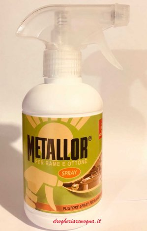 1083_p_metallor_spray_ottone_rame.jpg