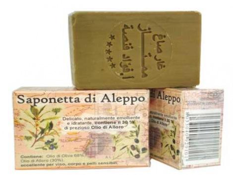 1096_p_sapone_aleppo_argilla.jpg