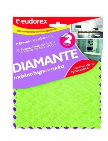 1101_p_eudorex_diamante.jpg