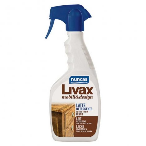 1112_p_livax_latte_detergente.jpg