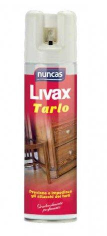 1113_p_livax_tarlo.jpg