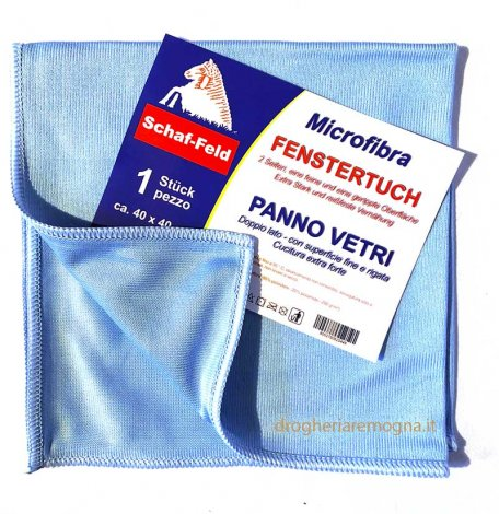 1117_p_panno_vetri_microfibra_cristal.jpg