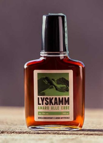 1200_p_lyskamm_tascabile100ml.jpg