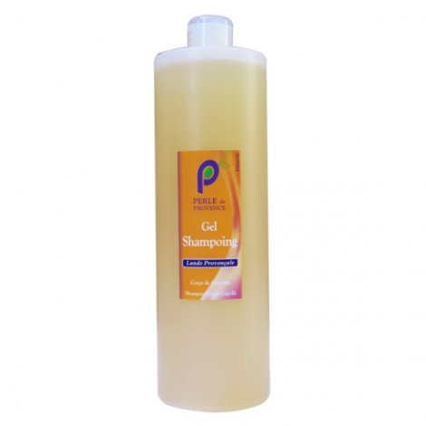 1202_p_shampooing_lande_provencale_1_litro.jpg