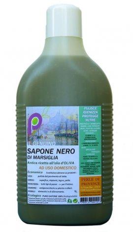 1204_p_sapone_nero_perle_de_provence.jpg