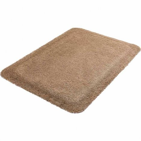 1210_p_tappeto_stand_on_taupe.jpg