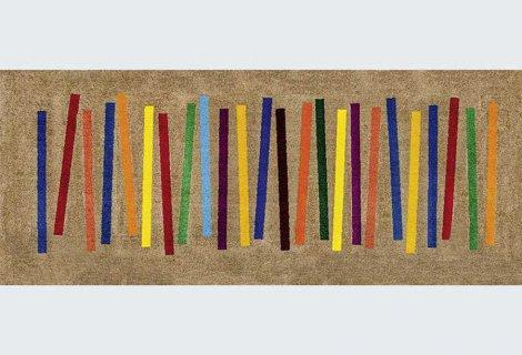 1216_p_csm_mixed_stripes_770_525_22566795c7.jpg