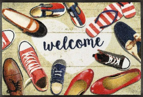 1224_p_tappetino_wash_dry_shoes_welcome.jpg
