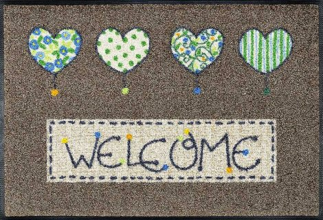 1226_p_tappetino_welcome_hearts_50x75cm.jpg