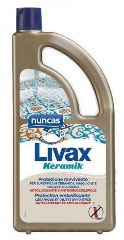 122_p_livax_keramik.jpg