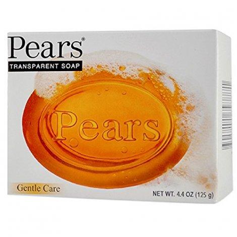 1247_p_pears_soap_sapone.jpg