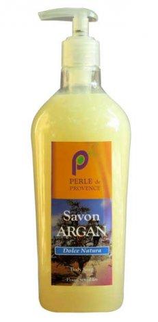 1248_p_sl_argan_500ml_perle_provence.jpg