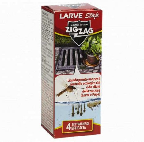 1253_p_zig_zag_larve_stop.jpg