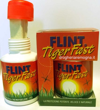 1261_p_flint_tiger_fast.jpg