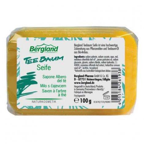 1268_p_saponetta_tea_tree_bergland.jpg