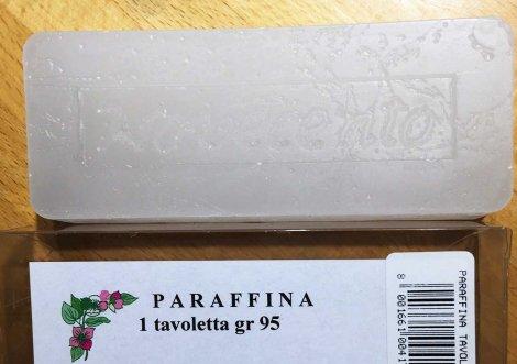 1280_p_paraffina_solida_novecento_2.jpg