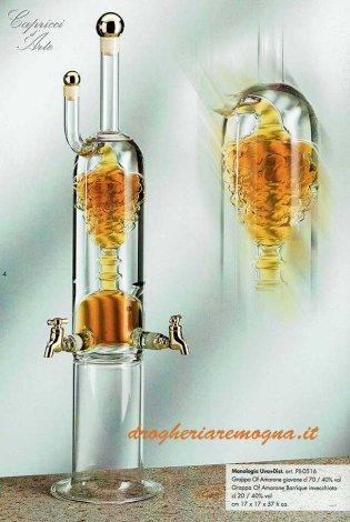 1302_p_monologia_uva_distillato_bonollo.jpg