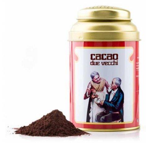 1305_p_spargi_cacao_2_vecchi_venchi.jpg