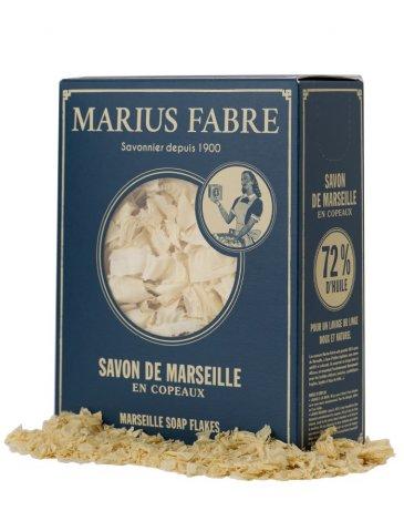 1306_p_scaglie_vero_marsiglia_fabre_marius.jpg