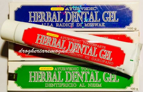 1308_p_dentifricio_aurvedic_herbal_dental_gel.jpg