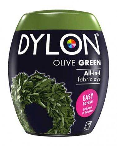 1320_p_dylon_dye_olivegreen_verde_oliva.jpg